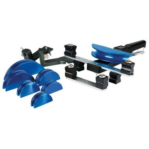 Javac EDGE Multi-Size Refrigeration Tube Bender Set